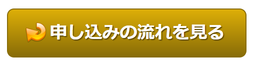 アイコン【申し込みの流れを見る】.png